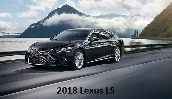Owings Mills Lexus >> Len Stoler Lexus, Owings Mills Maryland (MD) - LocalDatabase.com