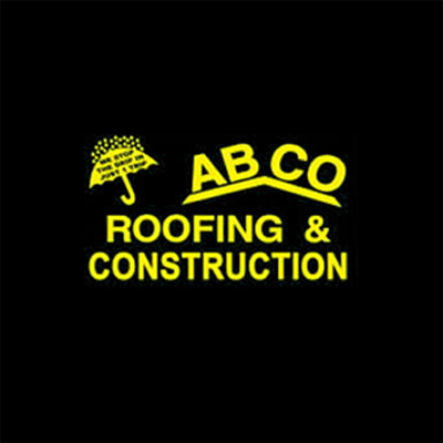 ABCO Roofing & Construction