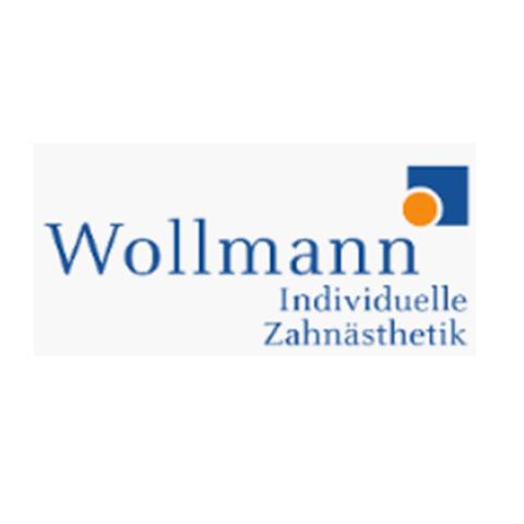 Bild zu Dentallabor Wollmann Individuelle Zahnästethik in Dresden
