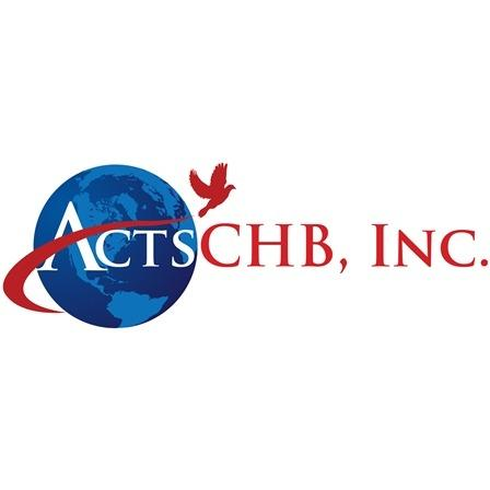 Acts CHB - Crosby, TX 77532 - (281)328-4061 | ShowMeLocal.com