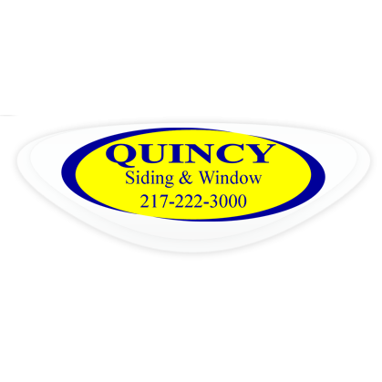 Quincy Siding & Window