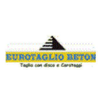Eurotaglio Beton