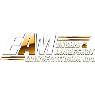 Engine & Accessory Manufacturing Inc.