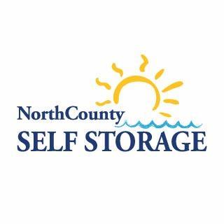 North County Self Storage - Escondido, CA - Self-Storage