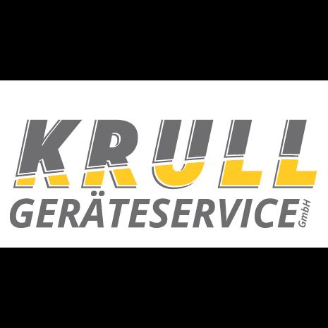 KRULL Geräteservice GmbH