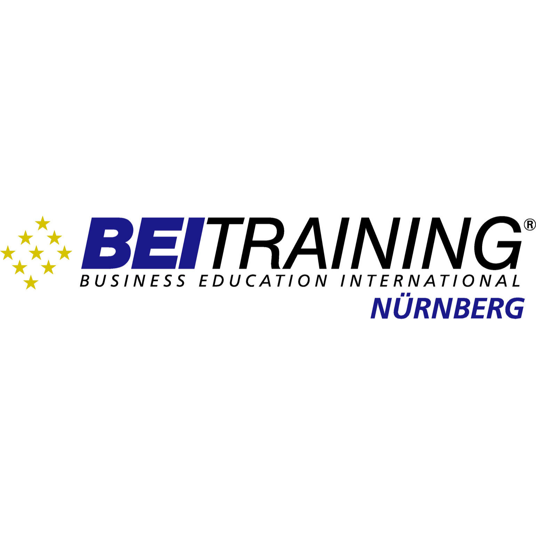 Bild zu BEITRAINING Nürnberg - Training für Führungskräfte und Mitarbeiter in Nürnberg