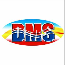 Doyle Mechanical Systems, LLC - Charlotte, NC 28210 - (980)613-2303   ShowMeLocal.com