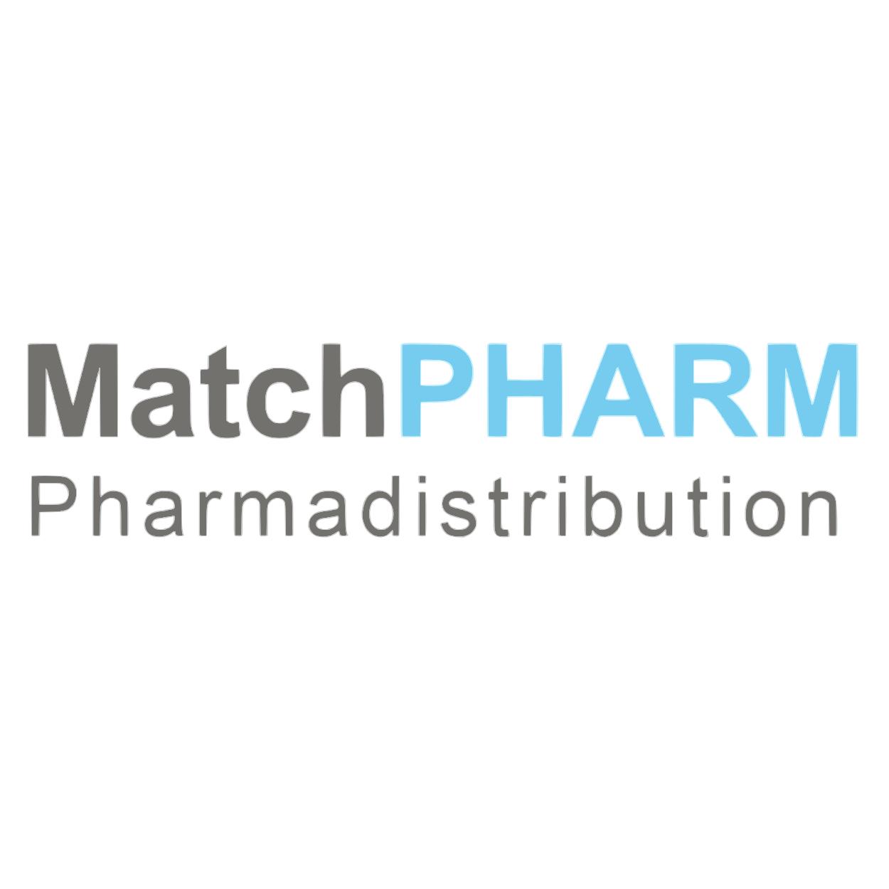 Bild zu MatchPHARM GmbH in Oberhaching
