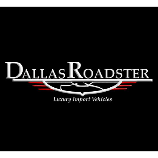 Dallas Roadster