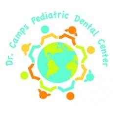 Dr. Camps Pediatric Dental Center