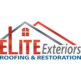 Elite Exteriors Roofing Restoration