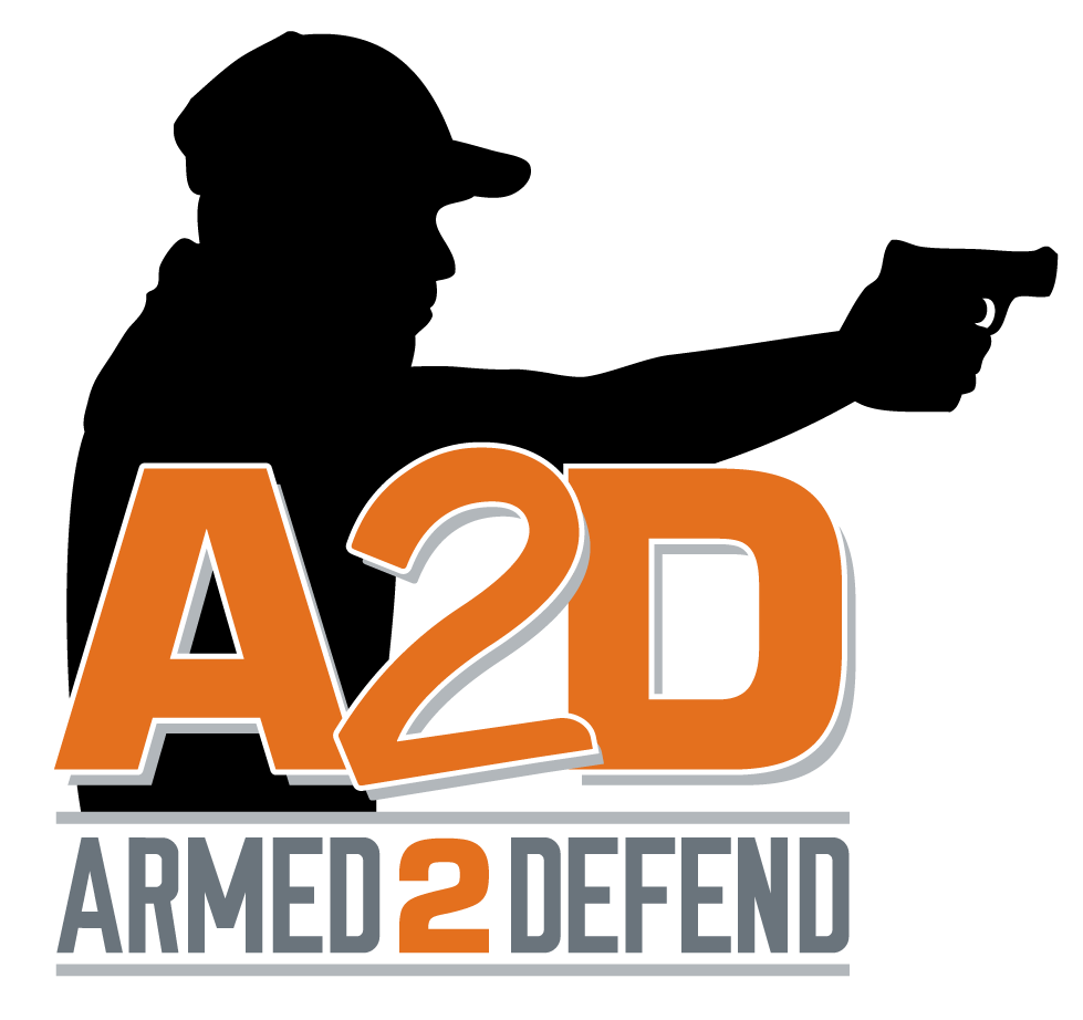 Armed2Defend