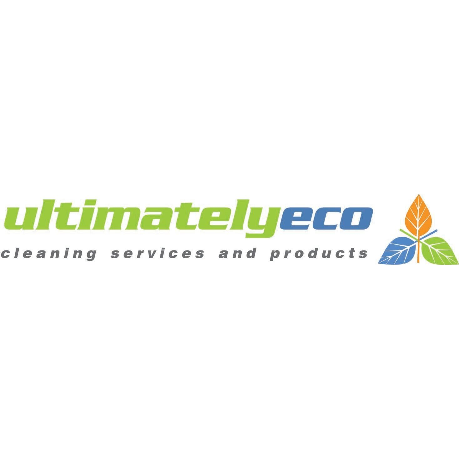 Ultimately Eco Cleaning Ltd - London, London EC1V 8BR - 07593 705005 | ShowMeLocal.com