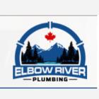 Elbow River Plumbing