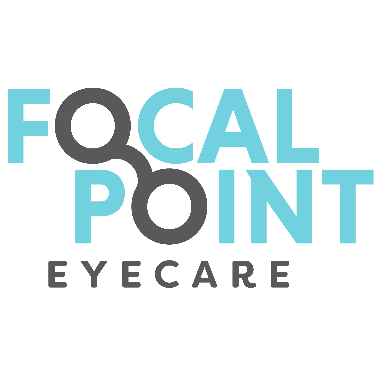 Focal Point Eyecare - Deerfield, IL - Opticians