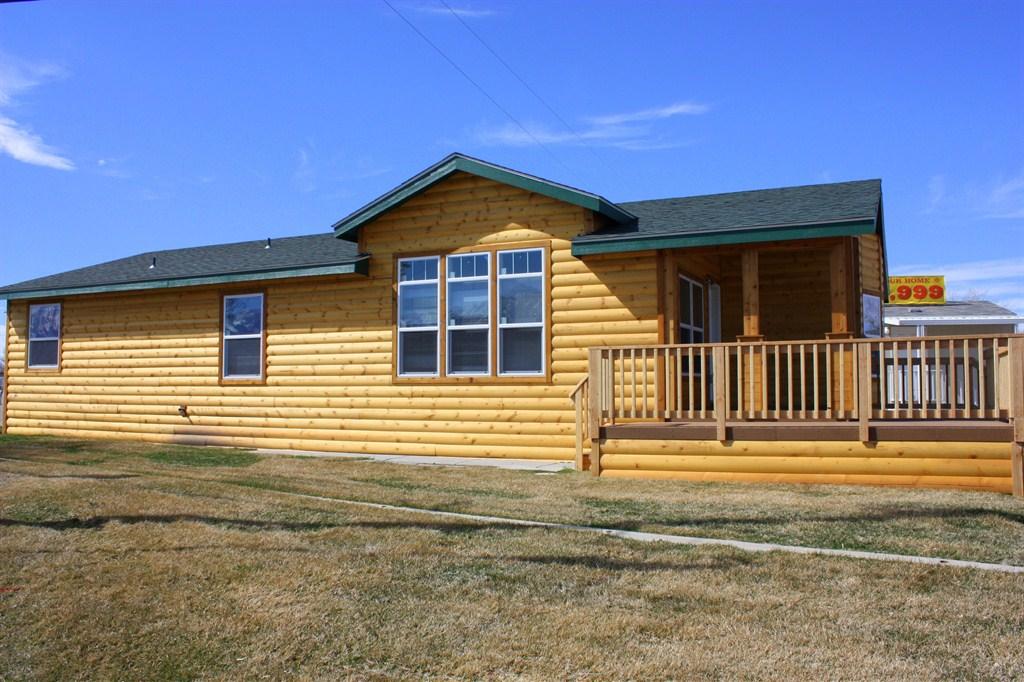 clayton homes salt lake city ut 84119 pennysaverusa