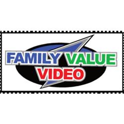 Family Value Video