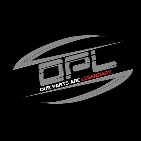 OPL Auto Parts Inc. - Chino Hills, CA 91709 - (909)606-2922   ShowMeLocal.com