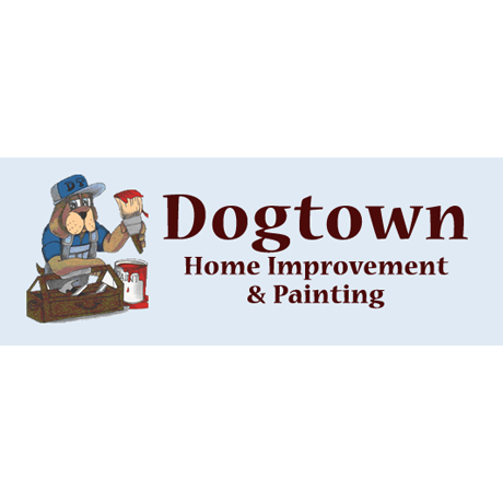 Dogtown Home Improvement &Painting - Fall River, MA - Painters & Painting Contractors