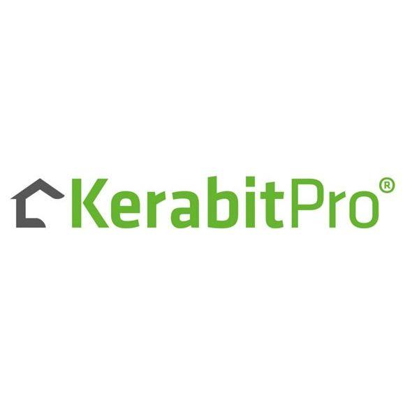 KerabitPro Oy Tampere