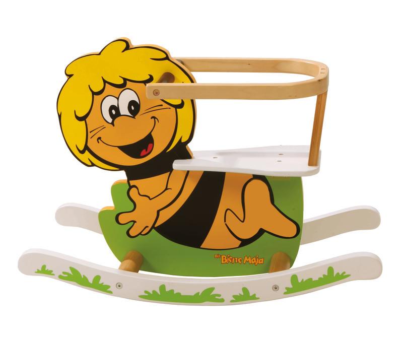 roba baumann gmbh herstellung handel von kinderm beln ebersdorf deutschland tel 0956292. Black Bedroom Furniture Sets. Home Design Ideas