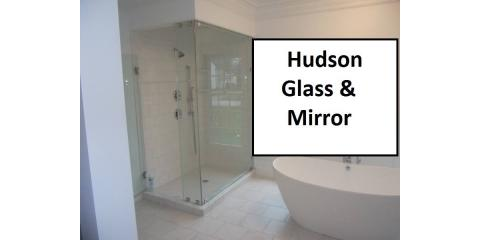 Hudson Glass & Mirror