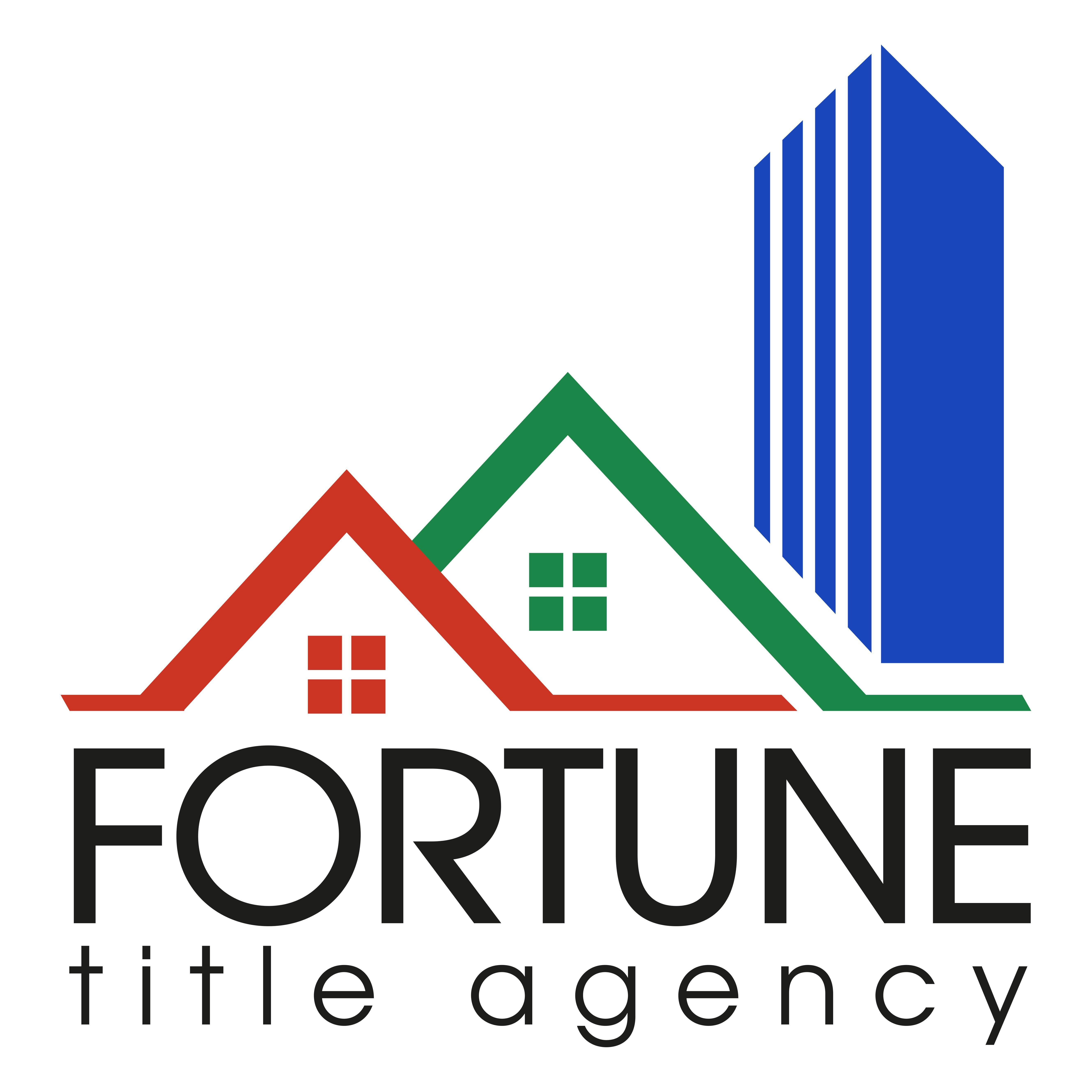 Fortune Title Agency