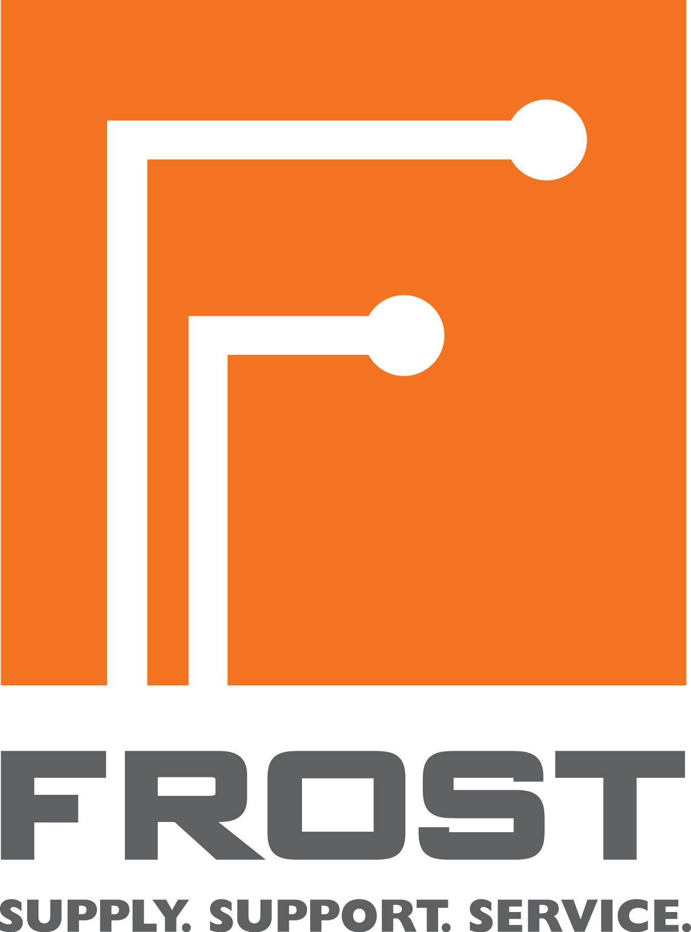 Frost Supply