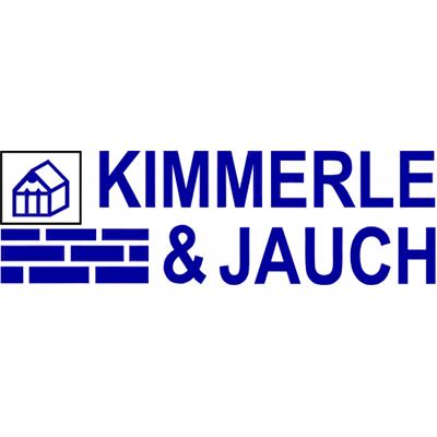 Bild zu Kimmerle & Jauch Gesellschaft für Bauberatung Projektentwicklung Immobilien mbH in Böblingen