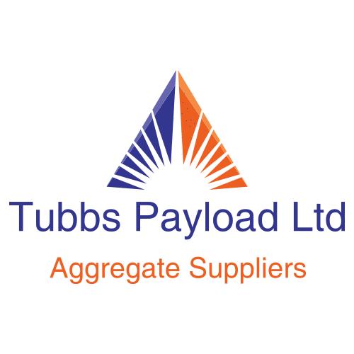 Tubbs Payload Ltd - Filey, North Yorkshire YO14 0PG - 01723 850000   ShowMeLocal.com