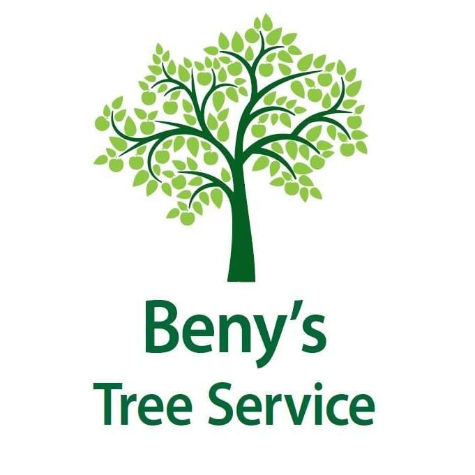 Benys Tree Service