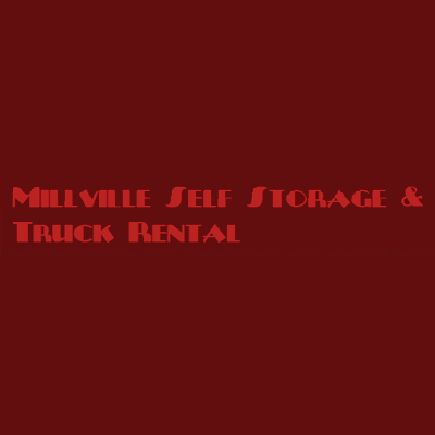 Millville Self Storage