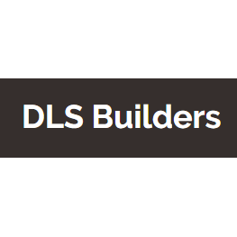 Dls builders coupons near me in kinzers 8coupons for Local builders near me