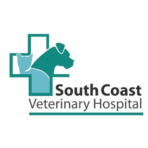 South Coast Veterinary Hospital