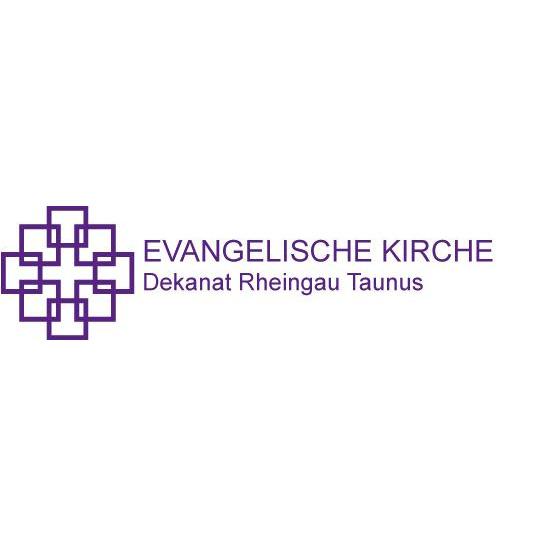 Bild zu Evangelisches Dekanat Rheingau-Taunus in Taunusstein