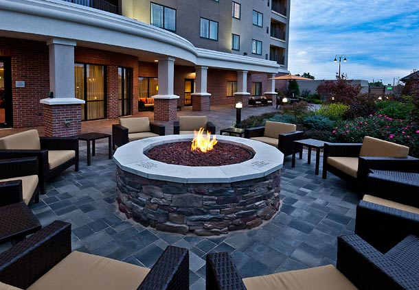 Courtyard By Marriott Buffalo Airport Coupons Near Me In Cheektowaga 8coupons