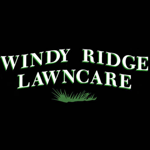 Windy Ridge Lawncare