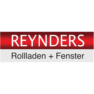 Bild zu REYNDERS Rollladen + Fenster in Mönchengladbach