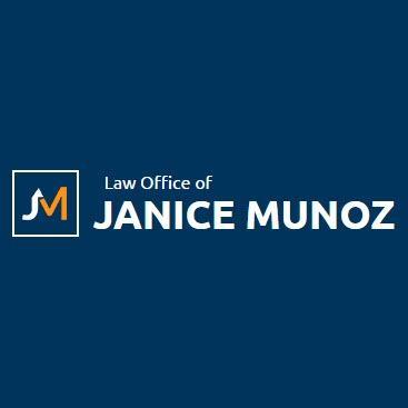 Law Office of Janice Munoz