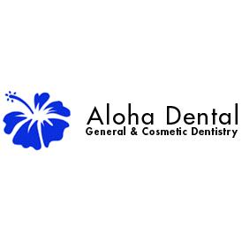Aloha Dental