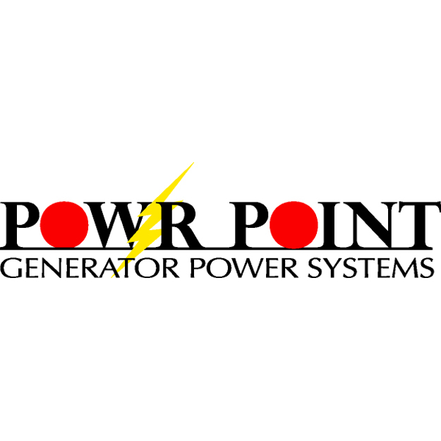 Powr Point Generator Power Systems