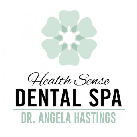 Health Sense Dental Spa