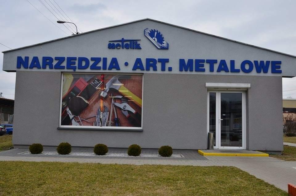 Metalik S.C.