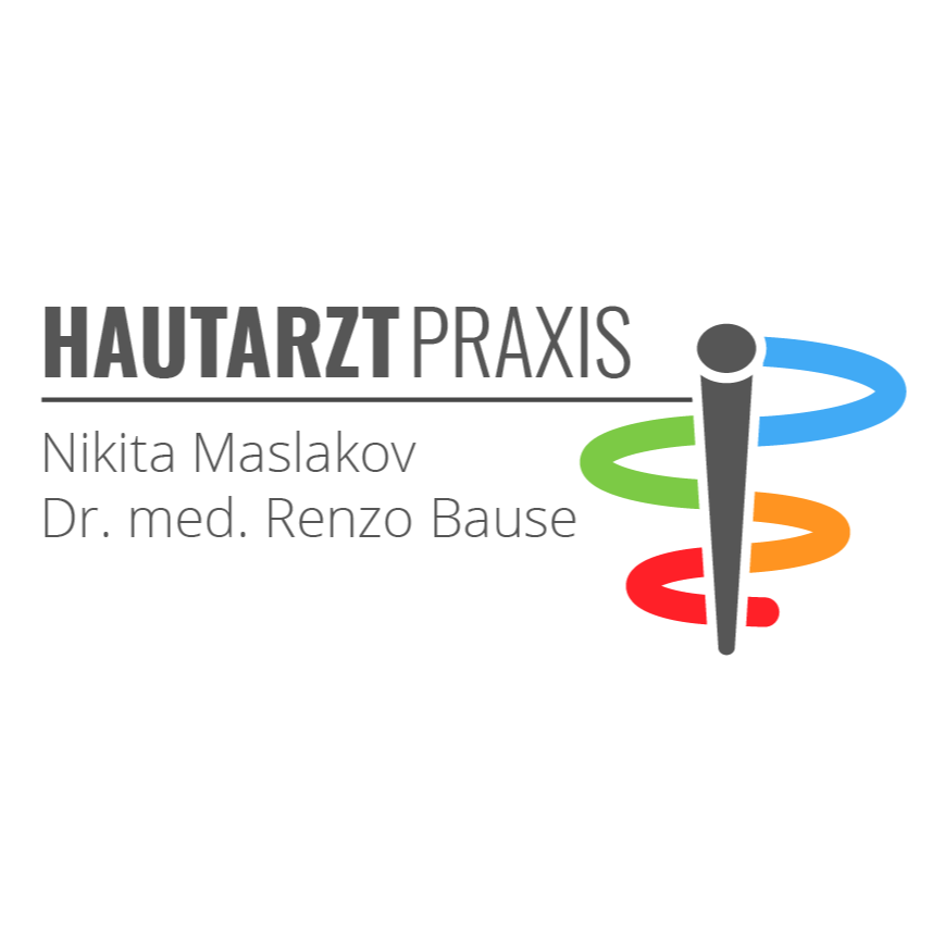 Bild zu Hautarztpraxis Nikita Maslakov & Dr. med. Renzo Bause (angestellter Arzt) in Lüdenscheid