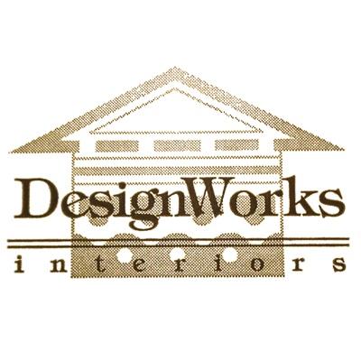 Interior Designer in MI Holland 49423 Designworks Interiors 200 S River Ave.  (616)394-4384