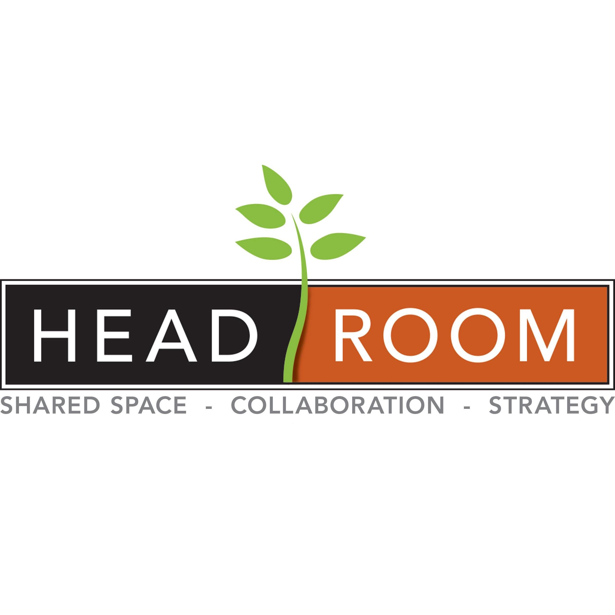 HeadRoom, LLC