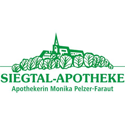 Bild zu Siegtal-Apotheke in Siegburg