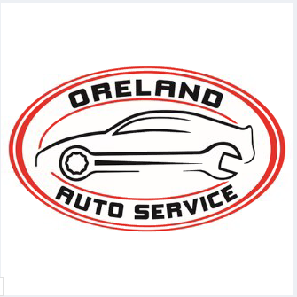Oreland Auto Service - Oreland, PA - Auto Parts
