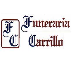 Funeraria Carrillo