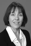 Edward Jones - Financial Advisor: Joan M Carlson - San Anselmo, CA -